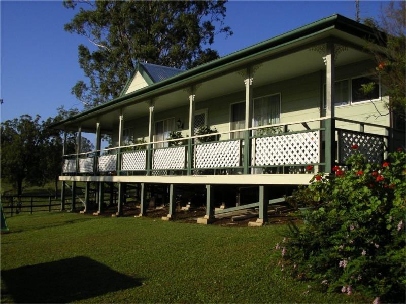 365 Dyraaba Road, Dyraaba, NSW 2470