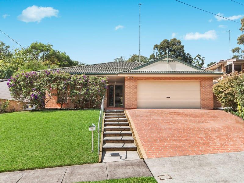 19 Nereida Close, Kotara, NSW 2289