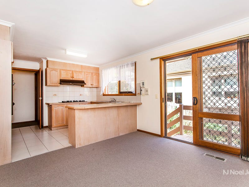 5/83-85 Andersons Creek Road, Doncaster East, Vic 3109