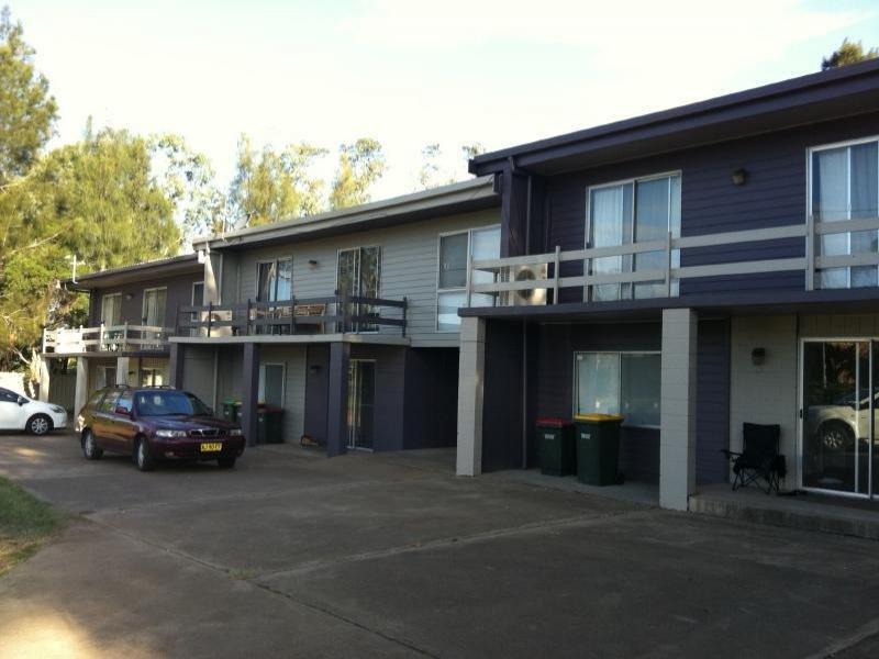 1 Turtle Street, Denman, NSW 2328