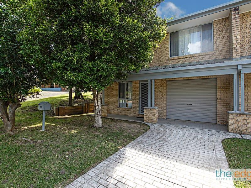 8a Rushton Avenue, Moonee Beach, NSW 2450