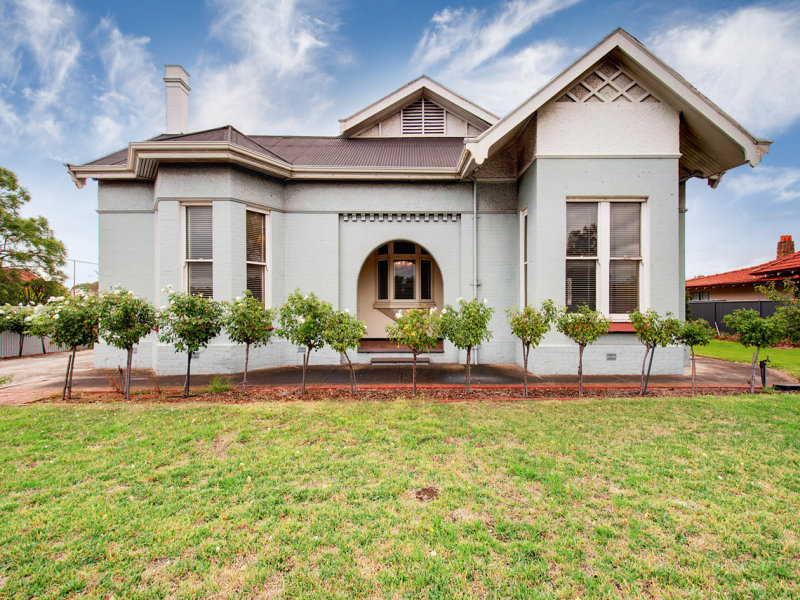 3 Fitzroy Terrace, Thorngate, SA 5082