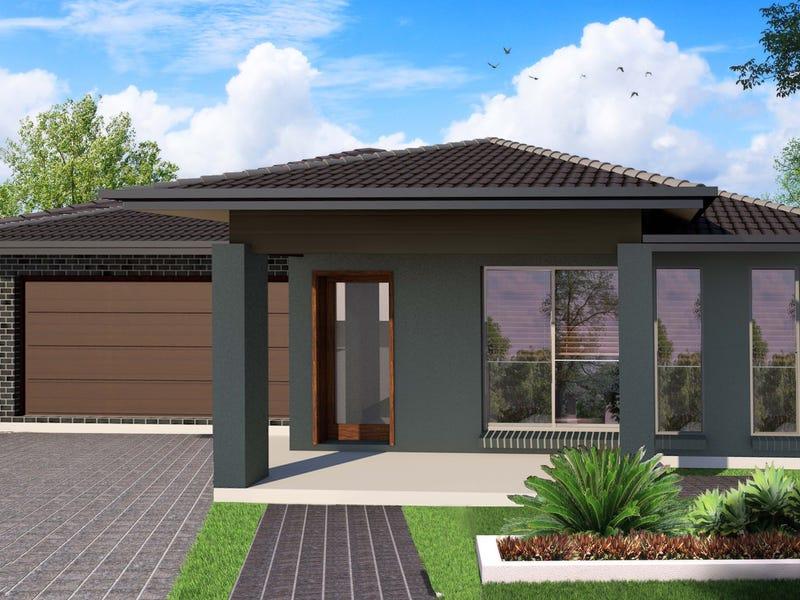 Lot 132 Sixth Avenue, Austral, NSW 2179