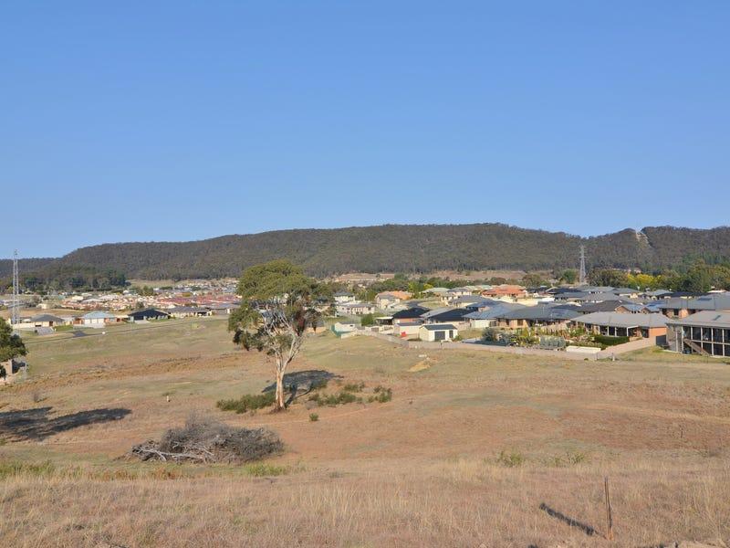 Lot 11, Bowen Chase, Lithgow, NSW 2790
