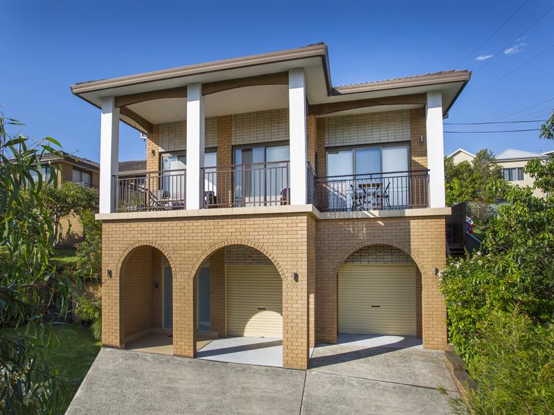 1/15 Swan Place, Kiama, NSW 2533