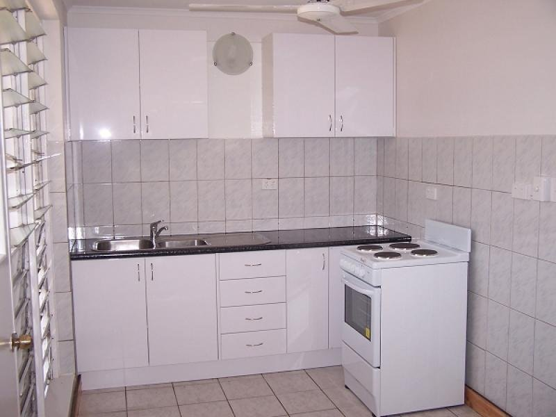 Unit 2 , 23 Fleming Street, The Narrows, NT 0820
