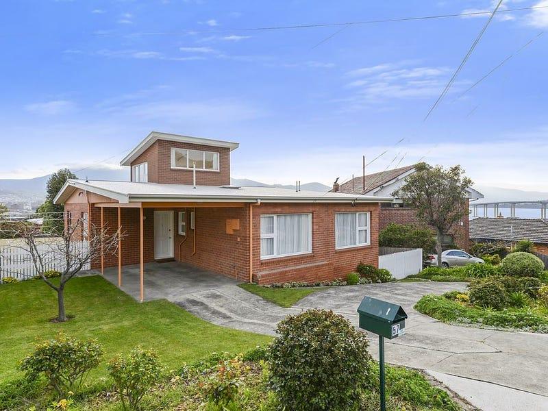 57 Kellatie Road, Rosny, Tas 7018