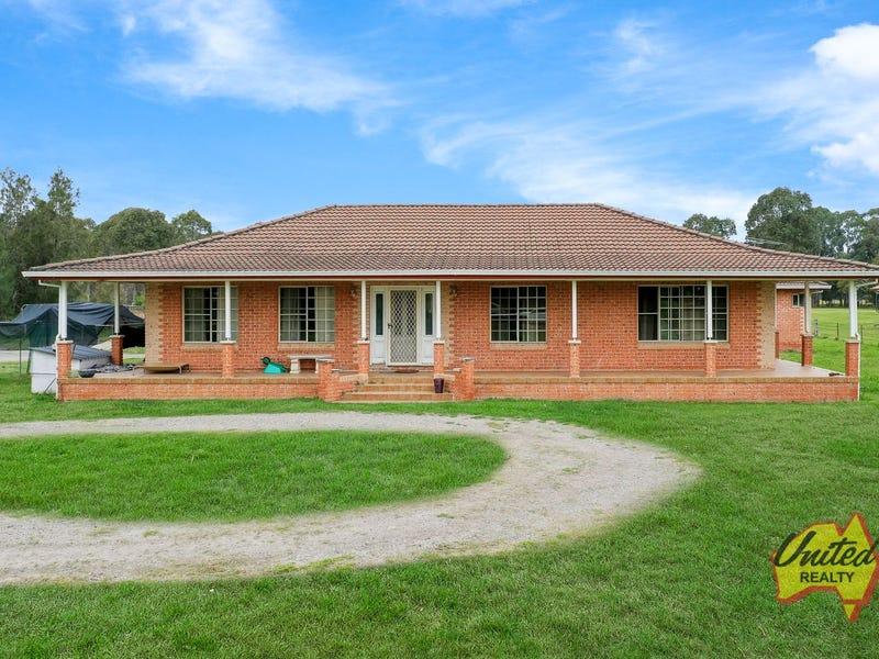 64 Kelvin Park Drive, Bringelly, NSW 2556