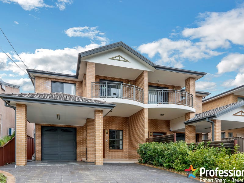 72 Payten Avenue, Roselands, NSW 2196
