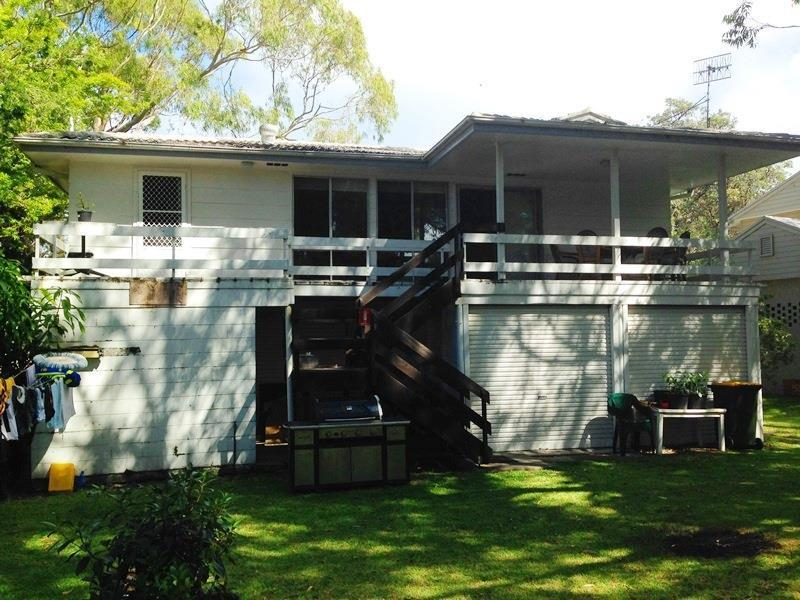 9 Kikarra Crescent, Hawks Nest, NSW 2324