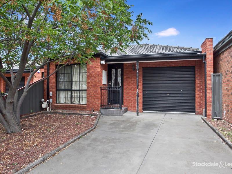 921A Ballarat Road, Deer Park, Vic 3023
