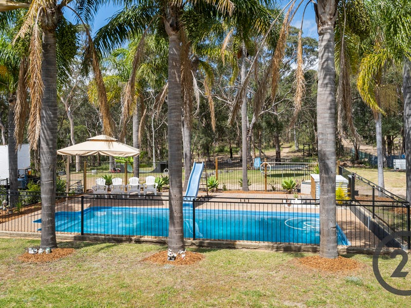 66 PLEASURE POINT ROAD, Pleasure Point, NSW 2172