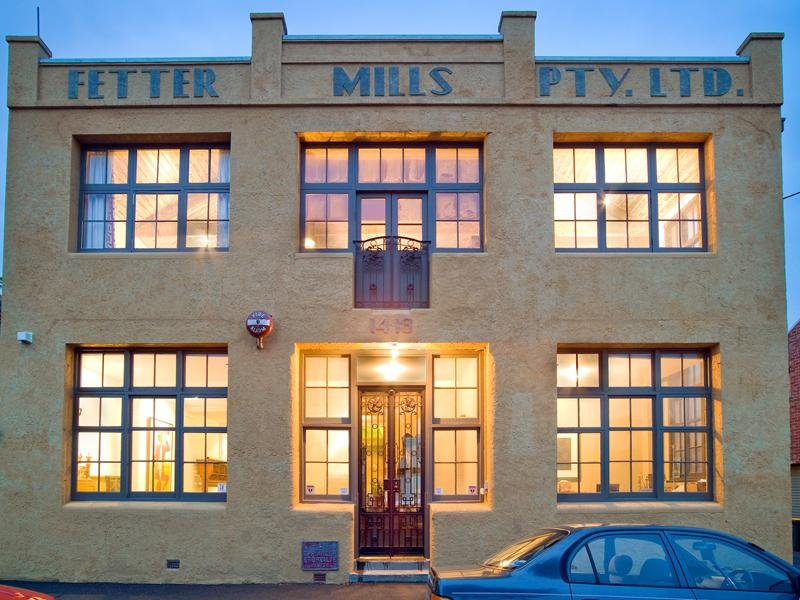 14-18 Holtom Street East, Princes Hill, Vic 3054