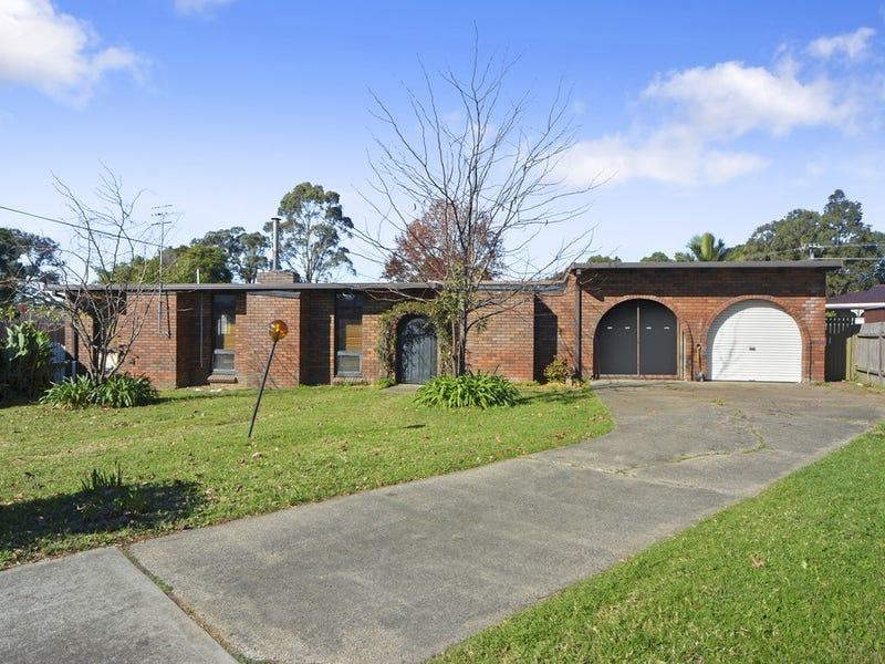 48 Salisbury Drive, Nowra, NSW 2541