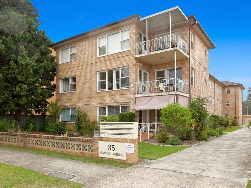 11/35 Gannon Avenue, Dolls Point, NSW 2219