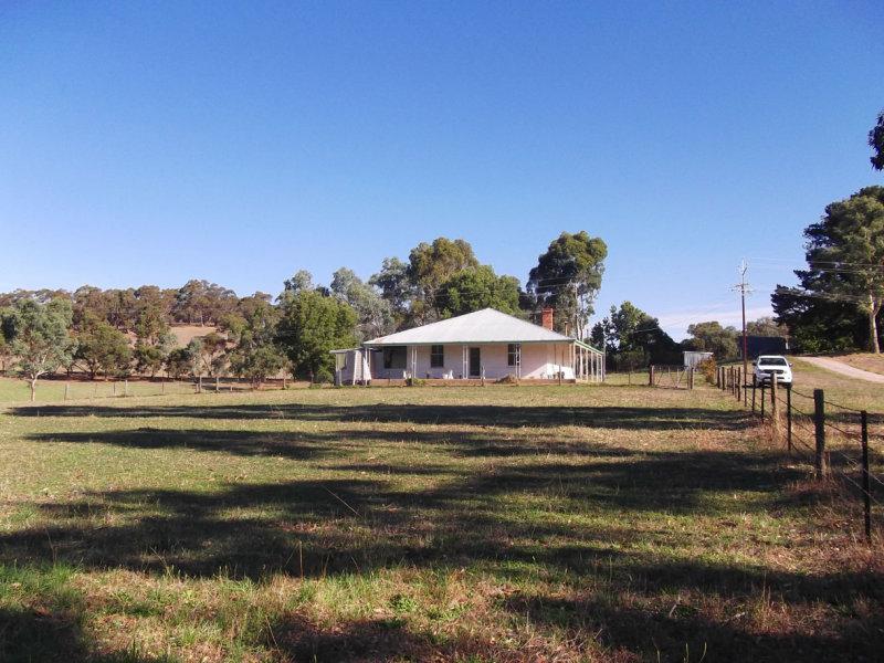 57 Wattle Road, Kersbrook, SA 5231
