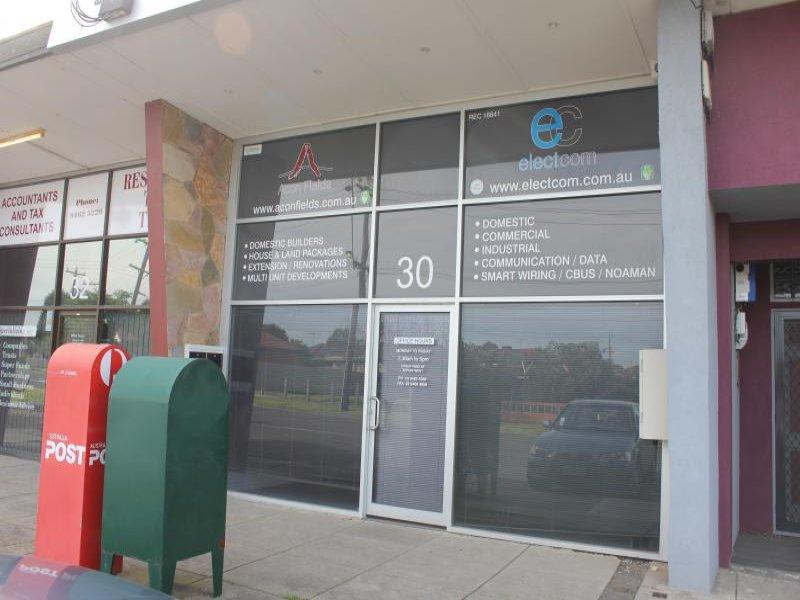 30 Daleglen Street, Reservoir, Vic 3073