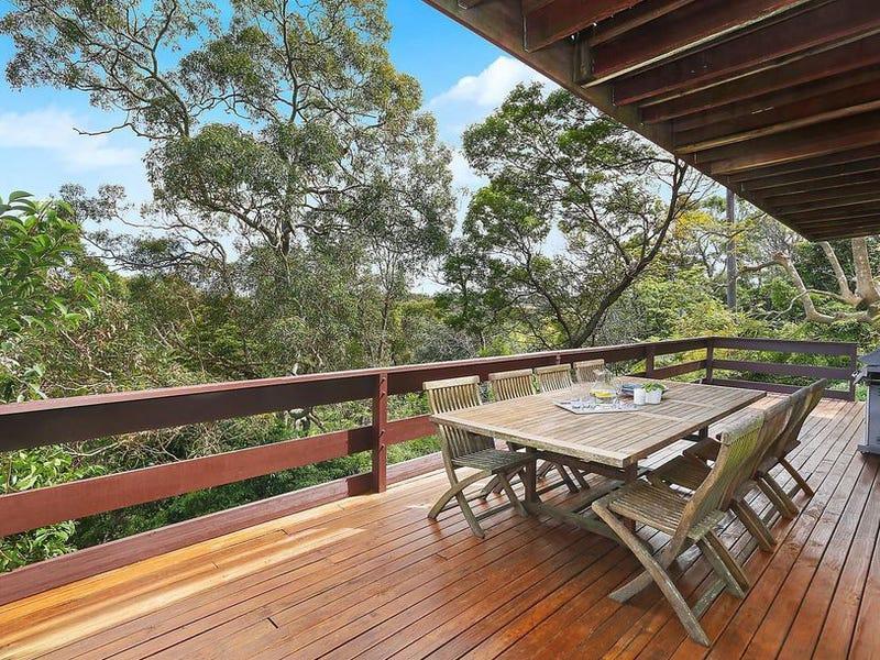 1 Tobruk Avenue, St Ives, NSW 2075