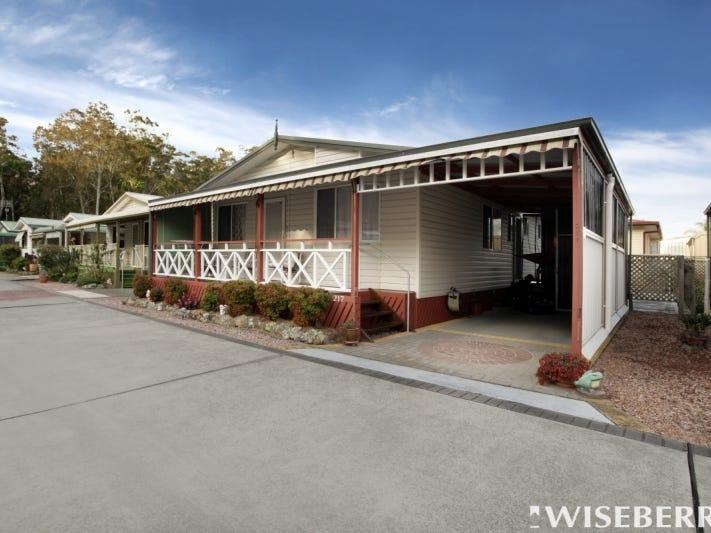 217/2 Evans  Road, Canton Beach, NSW 2263