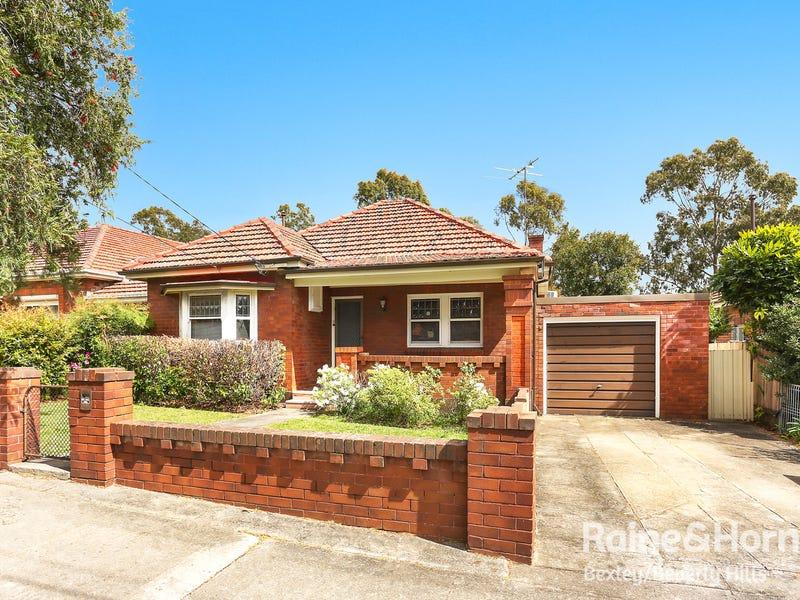 47 Berith Street, Kingsgrove, NSW 2208