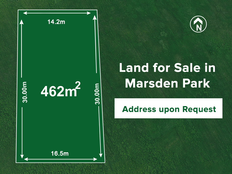 1 Address Upon Request, Marsden Park, NSW 2765