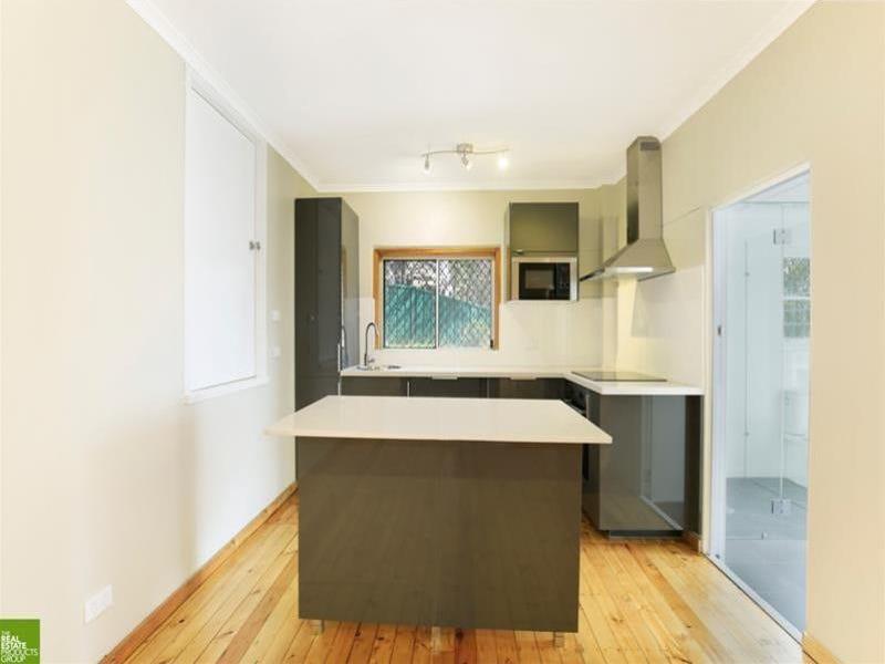 50A Hilltop Ave, Wollongong