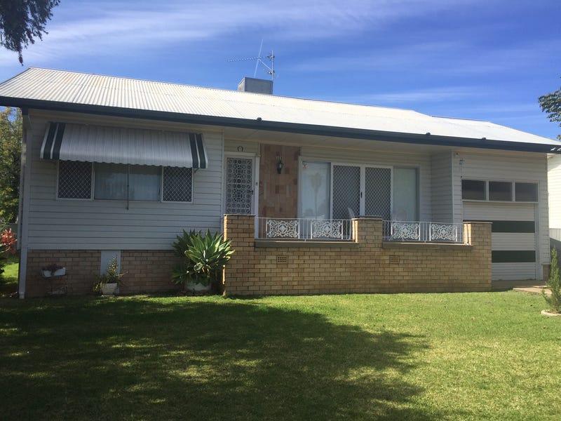 124 Mitchell Street, Wee Waa, NSW 2388