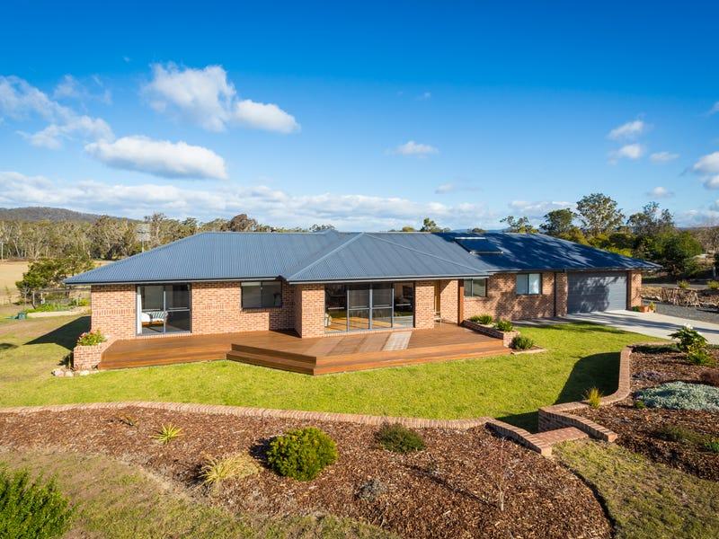 121 Strathmore Crescent, Kalaru, NSW 2550