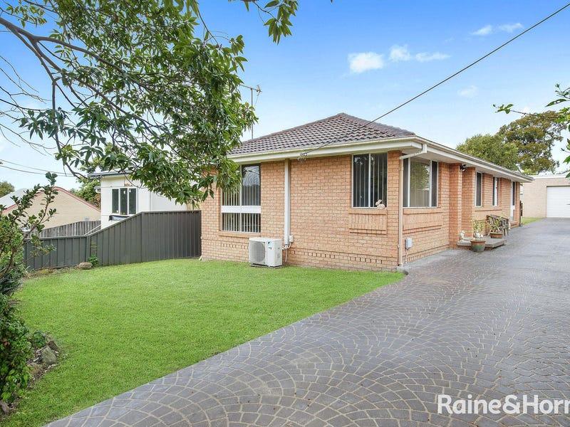 46 Douglas Street, Nowra, NSW 2541