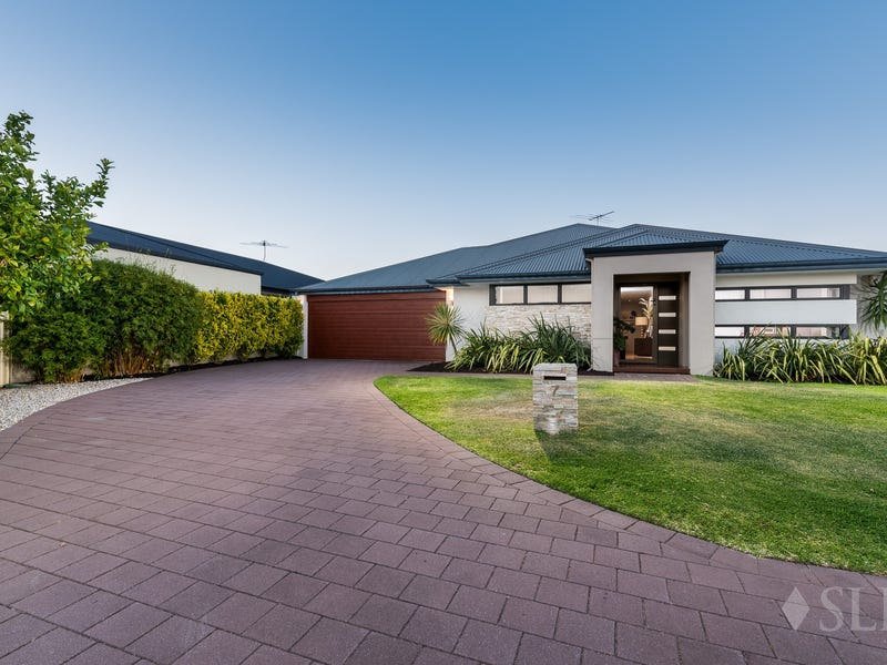 7 Lords Court, Madeley, WA 6065