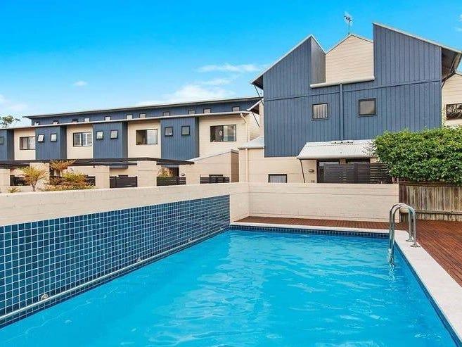 3/138-142 Broken Bay Road, Ettalong Beach, NSW 2257