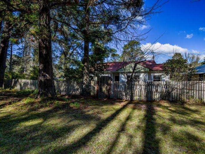 1105 Penrose Road, Penrose, NSW 2579