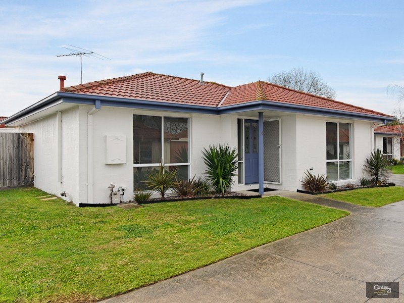 4 Perovic Place, Chelsea Heights, Vic 3196