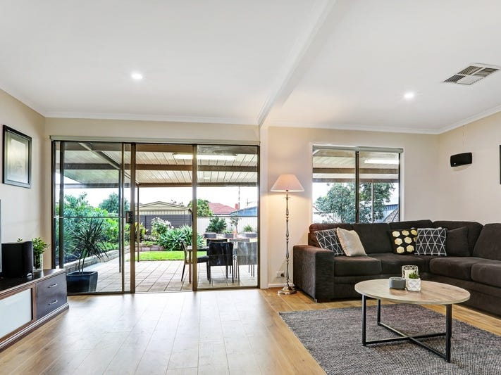 18 Douglas Street, Flinders Park, SA 5025