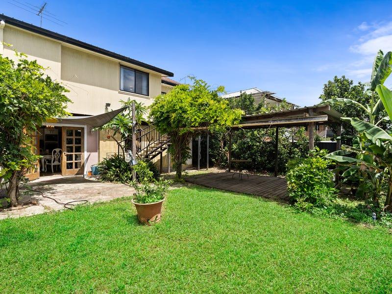 10 Willis Street, Lansvale, NSW 2166