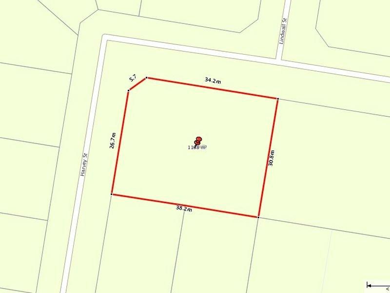 64 Harvey Street, Russell Island, Qld 4184
