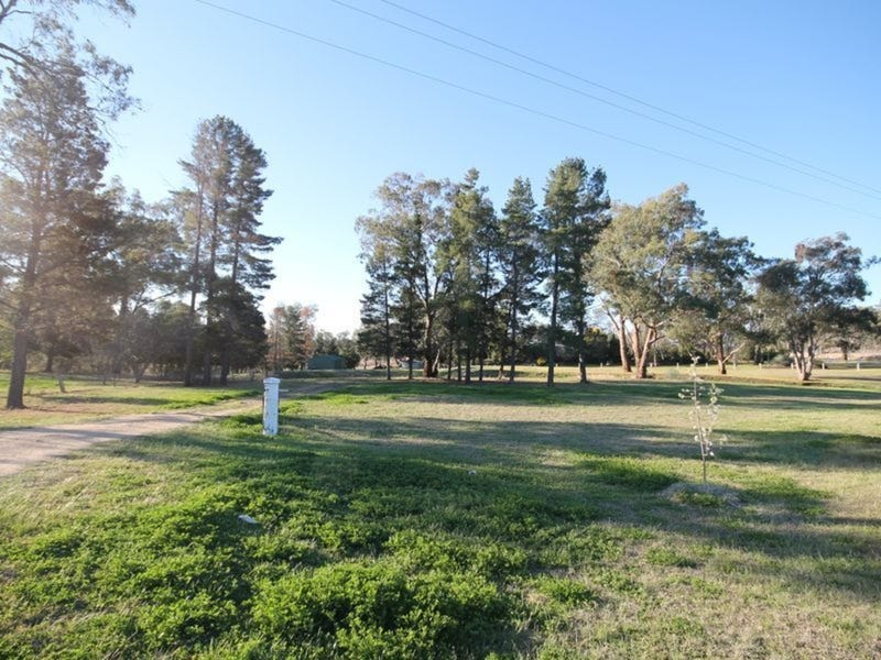 315 Ashford Road, Inverell, NSW 2360