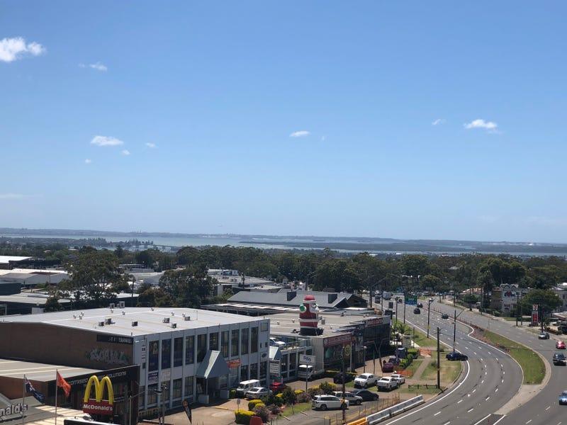 2bed2bath/566-594 Princes Highway, Kirrawee, NSW 2232