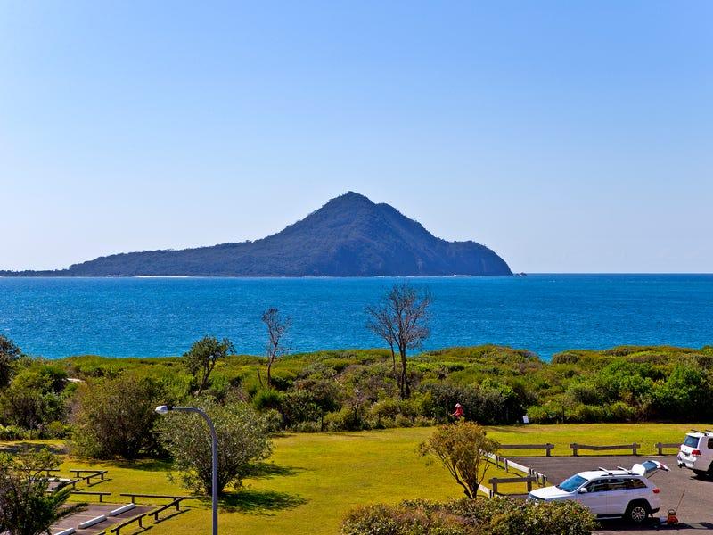 11/ 6 Intrepid Close, Nelson Bay, NSW 2315