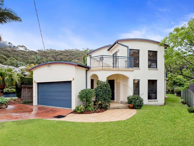 8 Squires Crescent, Coledale, NSW 2515