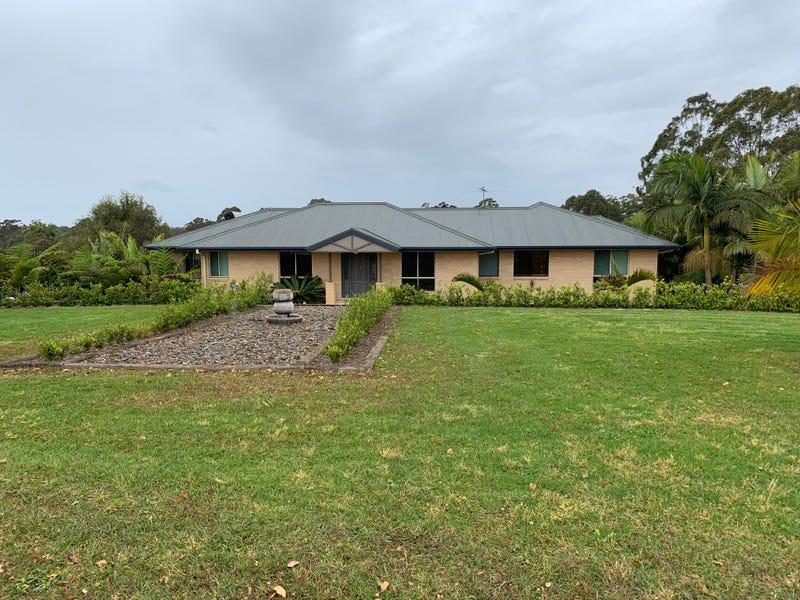 14 Riverside Drive, Urunga, NSW 2455