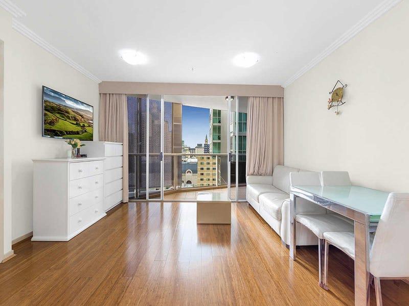 CM/70  Mary Street, Brisbane City