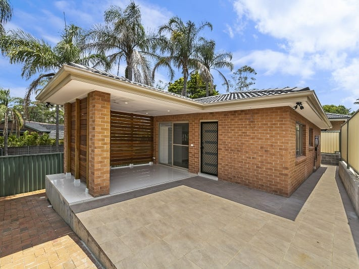 111a Purchase Road, Cherrybrook, NSW 2126