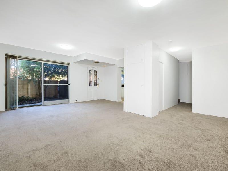 3/36-38 Rosalind Street, Cammeray, NSW 2062