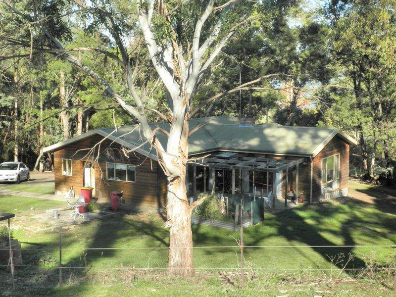 Address available on request, Windermere, Tas 7252