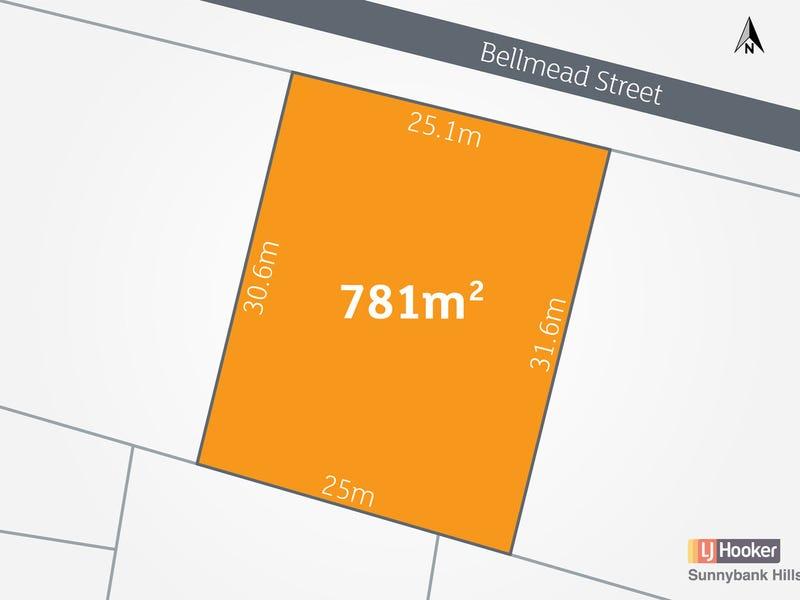 5 Bellmead Street, Runcorn, Qld 4113