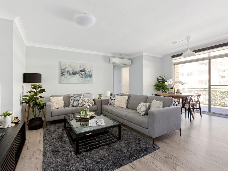 6/9 Stuart Street, Collaroy, NSW 2097