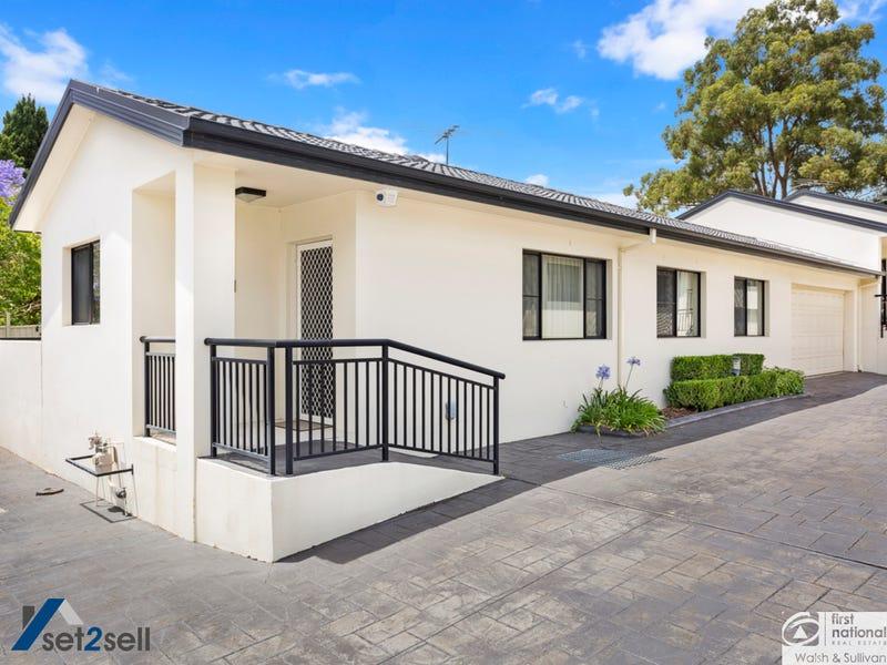 1/36-38 Watkins Road, Baulkham Hills, NSW 2153
