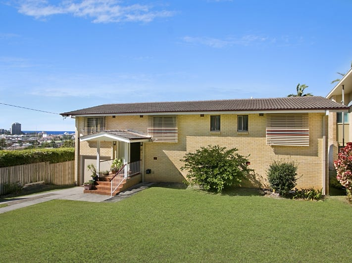 48 Charles Street, Tweed Heads, NSW 2485