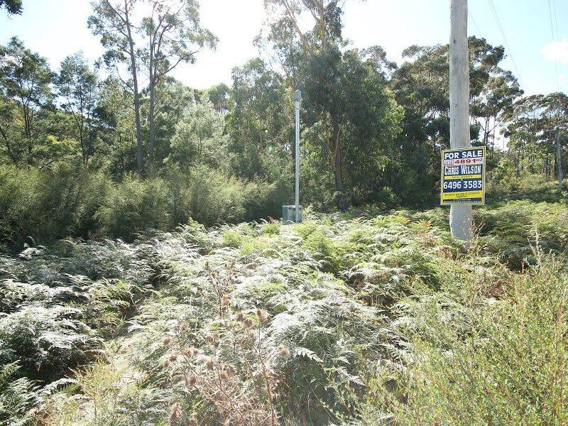 L14 Acacia Avenue, Wonboyn, NSW 2551